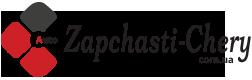 Карта сайту магазину запчастин м. Малин malin.zapchasti-chery.com.ua